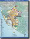2030 General Plan Map - September 2014 (PDF 12 MB)