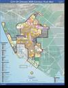 2030 General Plan Map - September 2014 (PDF 12 MB)