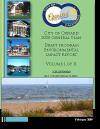 2030 GP Vol I Draft PEIR Feb 09 (PDF 27.1 MB)