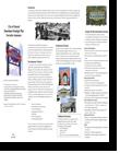 Downtown Strategic Plan Summary