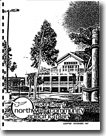 Northwest Community