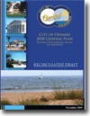 Oxnard 2030 Draft General Plan PEIR Recirculatation Nov 09 (PDF 37.4 MB)