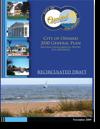 Oxnard 2030 Draft General Plan PEIR Recirculatation Nov 09 (PDF 37.4 MB)