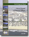 General Plan Background Report - April 2006 (PDF 22.4 MB)