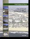 General Plan Background Report - April 2006 (PDF 22.4 MB)