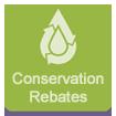 Water Conservation Rebates