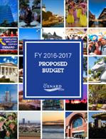 budget thumbnail edited