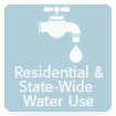 http://pacinst.org/news/new-interactive-map-of-californias-urban-water-use/