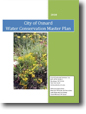 City of Oxnard 2010 Water Conservation Master Plan