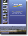 2030 General Plan Goals and Policies - October 2011 (PDF 22.7 MB)