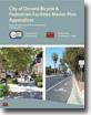 Bicycle and Pedestrian Facilities Master Plan