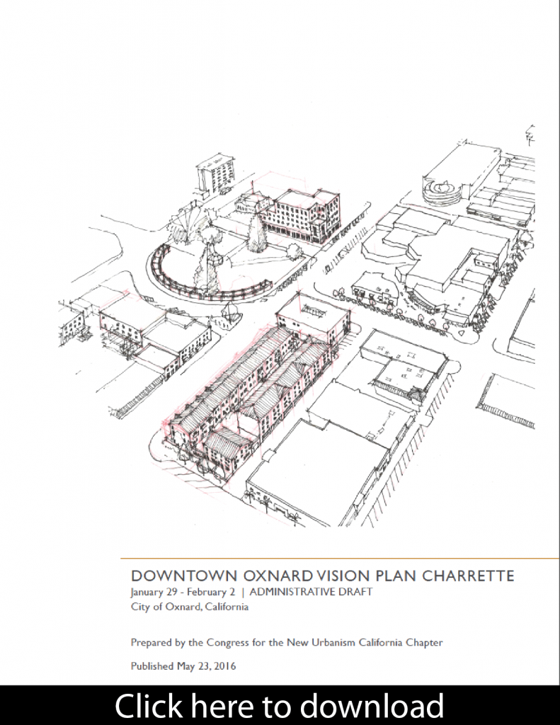 Downtown-Oxnard-Vision-Plan-Draft-Cover