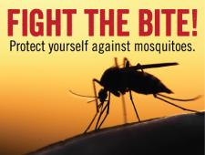 Mosquito-Bites