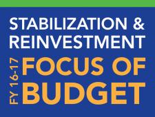 BudgetMessage-20160629-05