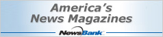 NewsBank: America's News Magazines
