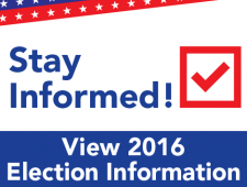 Election Info-2016-02