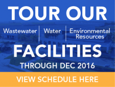 Facilities Tour-20160819