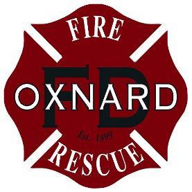 Fire-Rescue.jpg