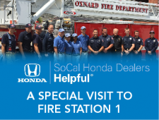 HelpfullHonda-OFD-2016