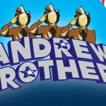 AndrewsBrothers