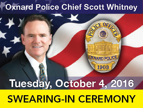 Police Chief-Swearing-In-2016