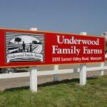 Underwood Farms