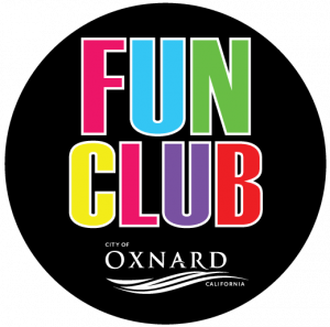 Fun Club Logo