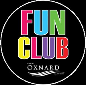 Fun Club Logo