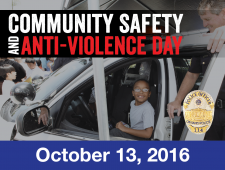 Anti-Violence Day-20161013-01