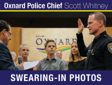 Chief-Swearing-Photos-2016-01