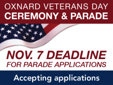 Veterans Day-AppDeadline-2016-01