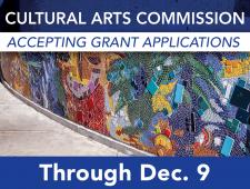 cultural-arts-commission-grant-application-2016