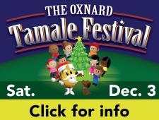 tamale-fest-web-banner-2016