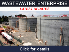 wastewater-updates-4x3-b