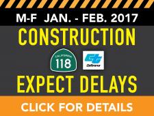 118-ConstructionDelays-2017