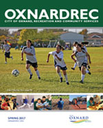 2017 Spring Rec Guide Cover Thumb