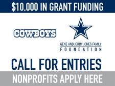 cowboys-10k-grant-funding-20170106