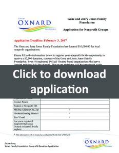 cowboys-grant-application-thumbnail