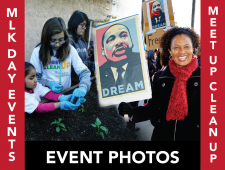 MLK DAY-EventsClosures-2017