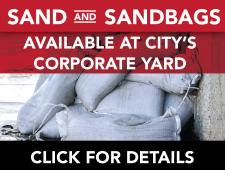 sandbags-winter-2007