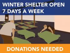 warmingshelter-donationsneeded