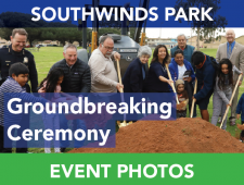 Southwinds Park-Ceremony-Event-Photos20170217
