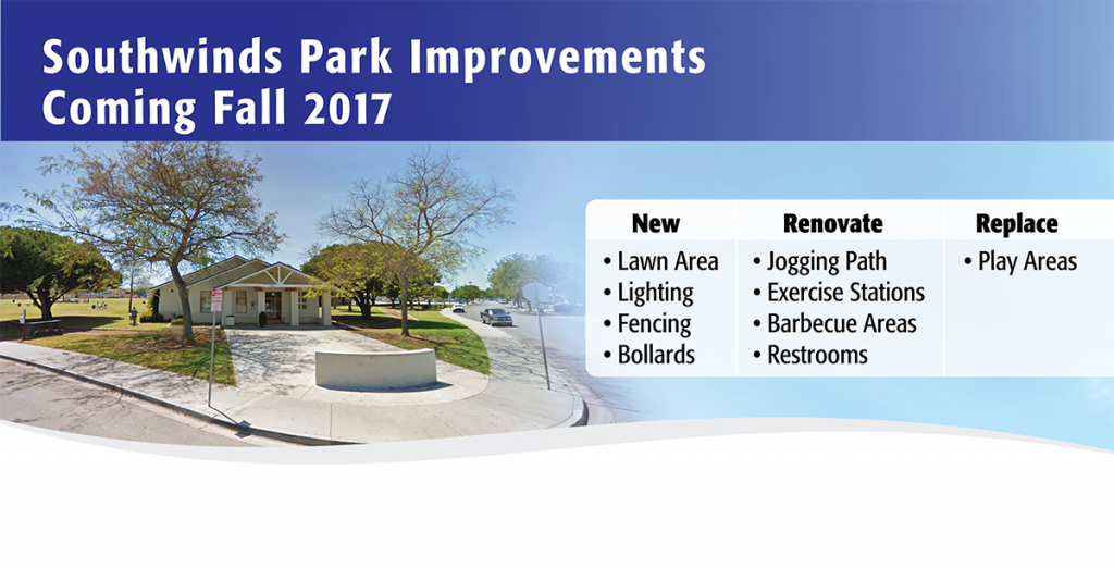 Southwinds-Park-Sign-Web-2017-01