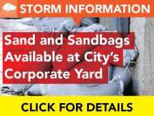 Winter-Storm-Sandbags-2017