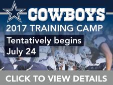 Cowboys-TC-2017-01