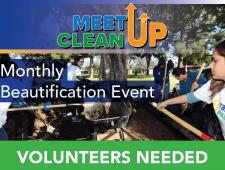 MeetupCleanup-Cal-2017
