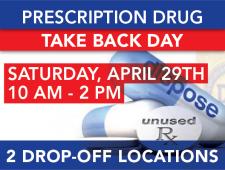 PrescriptionDrug-TakeBack-2017