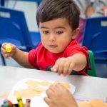 Preschool-P&Me-Image