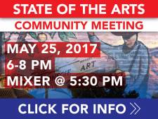 Arts Meeting-May25-2017