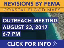 FEMA-Flood Maps-20170823